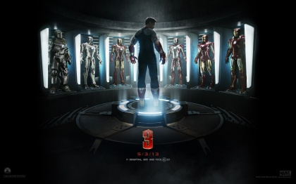 Iron-Man-3-Movie-Full-HD-Wallpaper-2